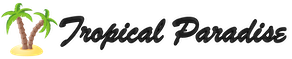 Puerto Princesa Paradise Logo